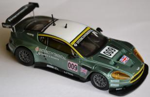 Прикрепленное изображение: Aston Martin DBR9 000.jpg