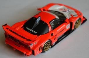 Прикрепленное изображение: Honda NSX Super GT500 2005 003.jpg
