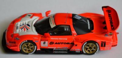 Прикрепленное изображение: Honda NSX Super GT500 2005 006.jpg