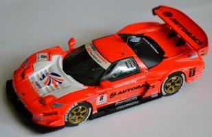 Прикрепленное изображение: Honda NSX Super GT500 2005 001.jpg