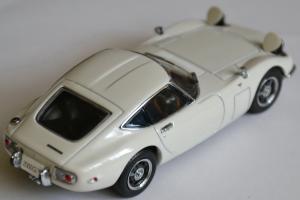 Прикрепленное изображение: Toyota 2000 GT 004.jpg