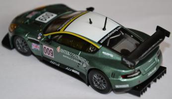 Прикрепленное изображение: Aston Martin DBR9 002.jpg
