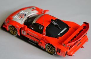 Прикрепленное изображение: Honda NSX Super GT500 2005 002.jpg