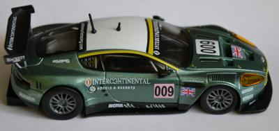 Прикрепленное изображение: Aston Martin DBR9 004.jpg