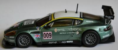Прикрепленное изображение: Aston Martin DBR9 005.jpg