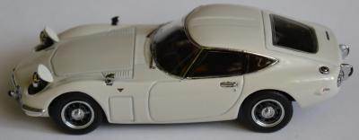 Прикрепленное изображение: Toyota 2000 GT 005.jpg