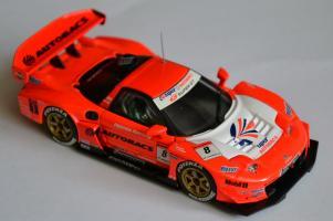 Прикрепленное изображение: Honda NSX Super GT500 2005 000.jpg