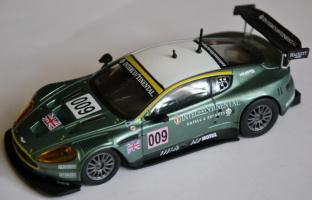Прикрепленное изображение: Aston Martin DBR9 001.jpg