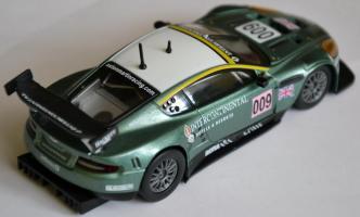Прикрепленное изображение: Aston Martin DBR9 003.jpg