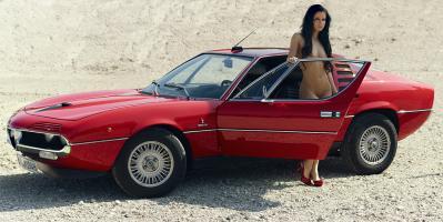 Прикрепленное изображение: Phlog_Alfa_Romeo_Montreal_Nude.jpg