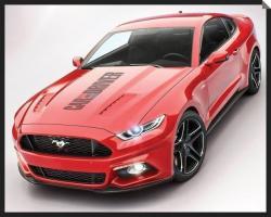 Прикрепленное изображение: 2015 Ford Mustang Car and Driver previewing.jpg