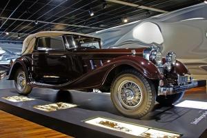 Прикрепленное изображение: Horch-V12-Bj-1932.jpg