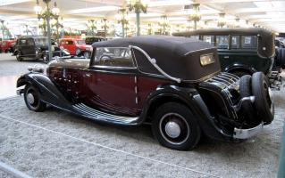 Прикрепленное изображение: Horch  670 Sport-Cabriolet.jpg