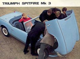 Прикрепленное изображение: triumph_spitfire_mark3_brochure_67.jpg