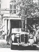Прикрепленное изображение: horch 855 Hermann Göring.jpg
