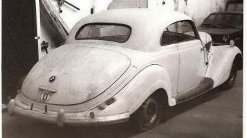 Прикрепленное изображение: BMW 335b  Autenrieth.png