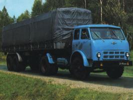 Прикрепленное изображение: МАЗ-504В.jpg