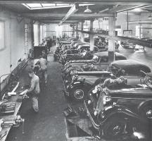 Прикрепленное изображение: Horch garage.jpg