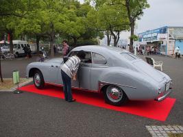 Прикрепленное изображение: BMW 335 Wendler.jpg