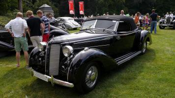 Прикрепленное изображение: audi 920 cabriolet 1939.jpg