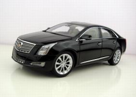 Прикрепленное изображение: Cadillac XTS.jpg