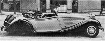 Прикрепленное изображение: horch 1937 853_SportCabrioletErdmann&Rossi.jpg