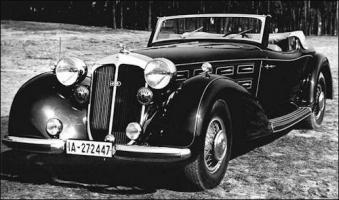 Прикрепленное изображение: horch 1937 853a_Erdmann_Rossi_Sport_Cabriolet.jpg