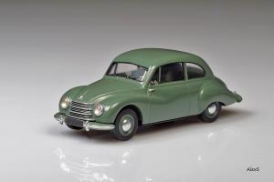 Прикрепленное изображение: DKW F89 Coupe 1950 В.Пивторак.jpg
