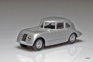 Прикрепленное изображение: Mercedes-Benz Typ 200 Jaray Stromlinien-Versuchswagen 1934.jpg