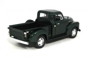 Прикрепленное изображение: 1953 Chevy Pick-Up-2.JPG