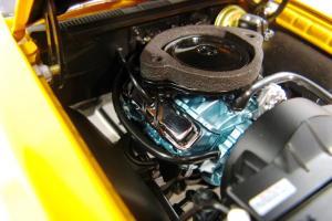 Прикрепленное изображение: 1970 Pontiac GTO (11).JPG