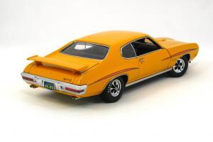 Прикрепленное изображение: 1970 Pontiac GTO (3).JPG