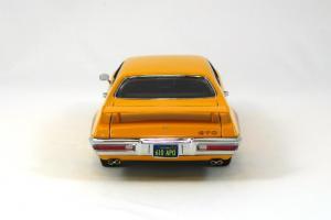Прикрепленное изображение: 1970 Pontiac GTO (5).JPG