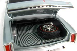Прикрепленное изображение: 1966 Oldsmobile 4-4-2 (11).JPG