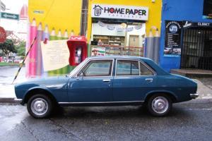 Прикрепленное изображение: 1975 Peugeot 504 (23).jpg