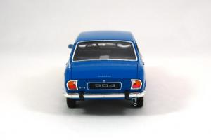Прикрепленное изображение: 1975 Peugeot 504 (5).JPG