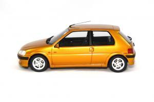 Прикрепленное изображение: Peugeot 106 S16-3.JPG