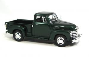 Прикрепленное изображение: 1953 Chevy Pick-Up-10.JPG