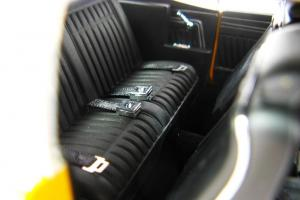 Прикрепленное изображение: 1970 Pontiac GTO (8).JPG