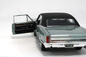 Прикрепленное изображение: 1966 Oldsmobile 4-4-2 (9).JPG