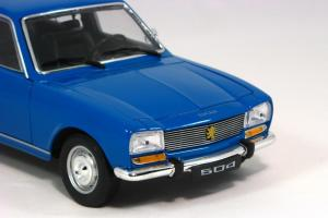 Прикрепленное изображение: 1975 Peugeot 504 (10).JPG