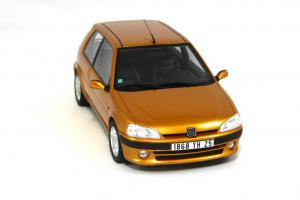 Прикрепленное изображение: Peugeot 106 S16-8.JPG