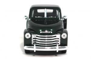 Прикрепленное изображение: 1953 Chevy Pick-Up-4.JPG