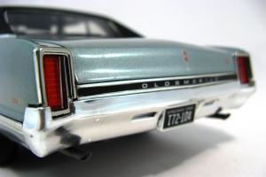 Прикрепленное изображение: 1966 Oldsmobile 4-4-2 (14).JPG