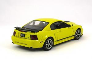 Прикрепленное изображение: 2004 Mustang Mach 1 (3).JPG
