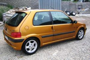 Прикрепленное изображение: Peugeot 106 S16-23.jpg