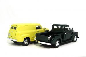 Прикрепленное изображение: 1953 Chevy Pick-Up-10-12.JPG