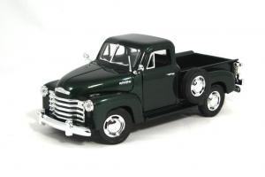 Прикрепленное изображение: 1953 Chevy Pick-Up-1.JPG