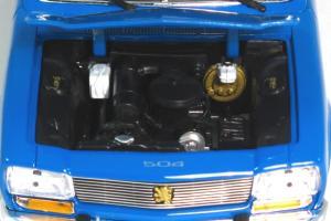 Прикрепленное изображение: 1975 Peugeot 504 (9).JPG
