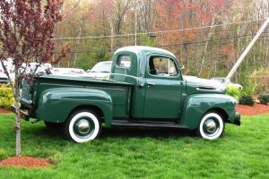 Прикрепленное изображение: 1948 Ford F-1(23).jpg